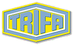 TRIFA.png