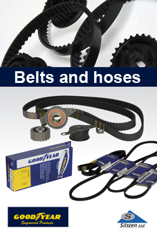 belts and hoses 1