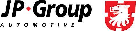 jp group automotive ile ilgili görsel sonucu